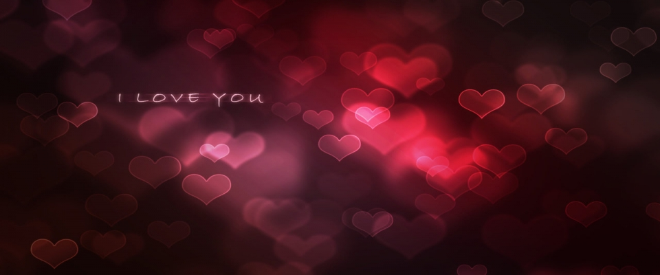 1360-love-background-in-hd-960x400