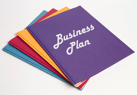 Business-Plan-Proposal