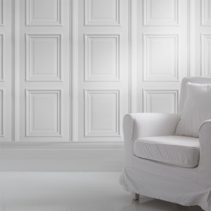 white_panelling