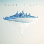 Paper Island – video van Vimeo